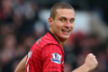 Vidic_goal_120